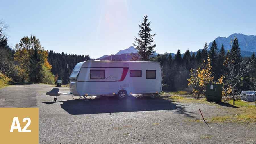 Alpen-Caravanpark-Tennsee-Bereich-A2