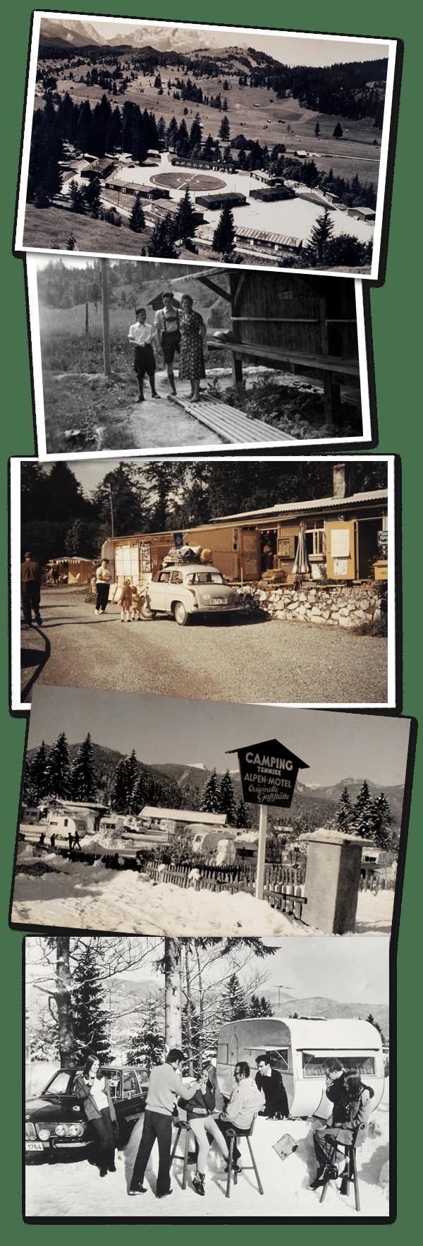 Camping-Tennsee-bayern-chronik-