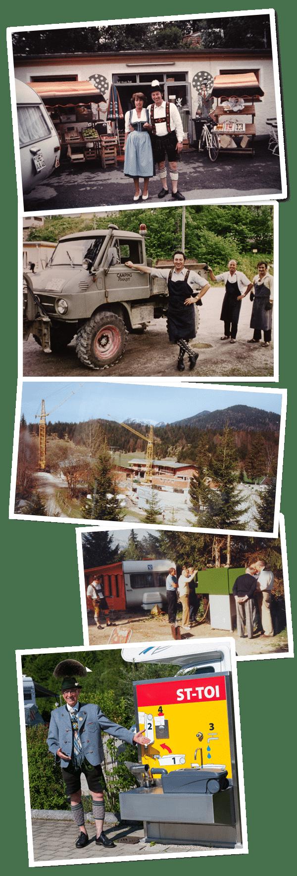 Camping-Tennsee-bayern-chronik