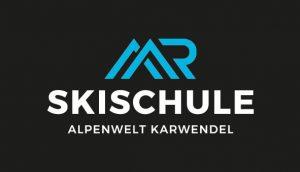Logo-Skischule-kruen-wallgau