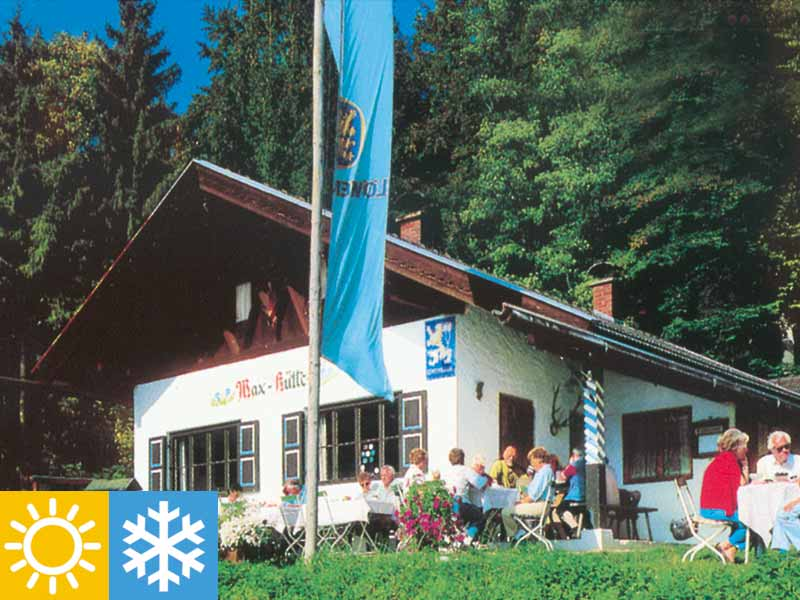 Max-Huetten-1022m