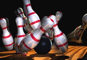 bowln