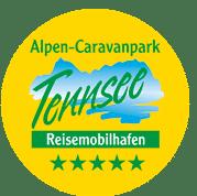 www.camping-tennsee.de Logo