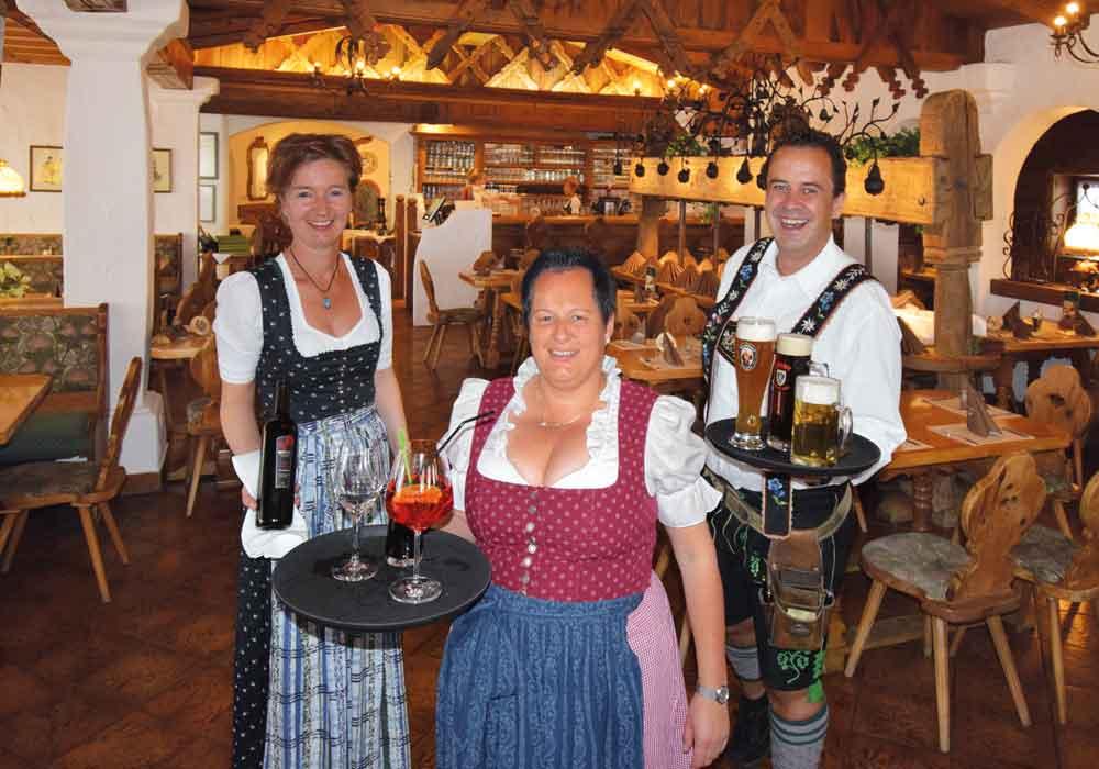 Restaurant-Kruen-Garmisch