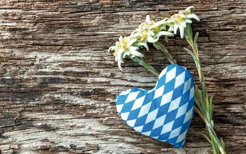 Camping-Tennsee-Preise-Geniesserpakete