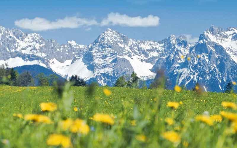 Karwenelgebirge